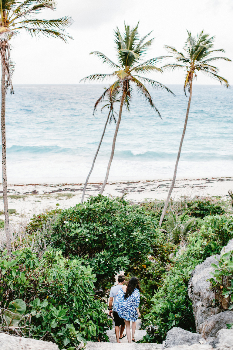Barbados Wedding Photographer
