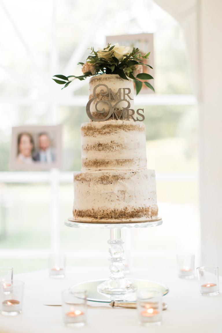 traditional wedding cake pictures chateau la durantie wedding photographer jacob amp pauline 21179